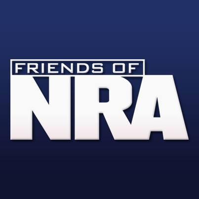 FNRA-logo